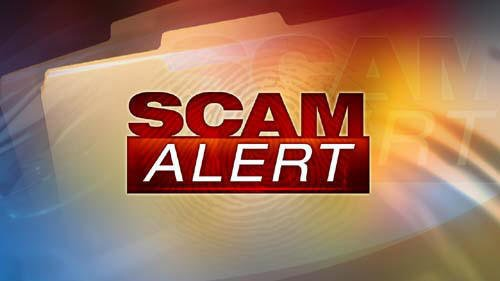 Illinois Secretary of State Jesse White is cautioning Illinois residents to watch out for opportunistic investment scams in the wake ...