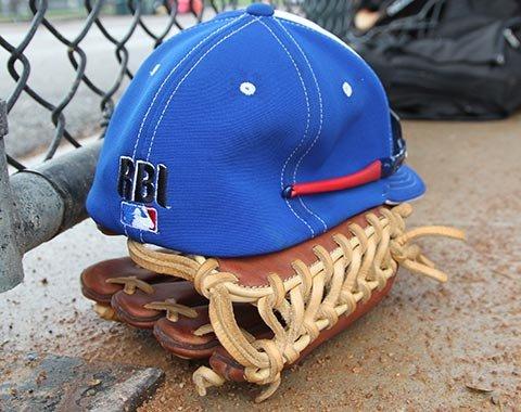 The Houston Astros RBI Junior Baseball, Senior Baseball and Softball teams have advanced to the 2015 MLB RBI World Series, ...