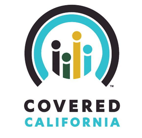 More Californians have enrolled in and are seeing the benefits of Covered California. That's a finding taken from a recent ...