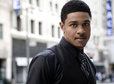 Pooch Hall Stock Photos and Pictures | Getty Images |Pooch Hall Now 2015