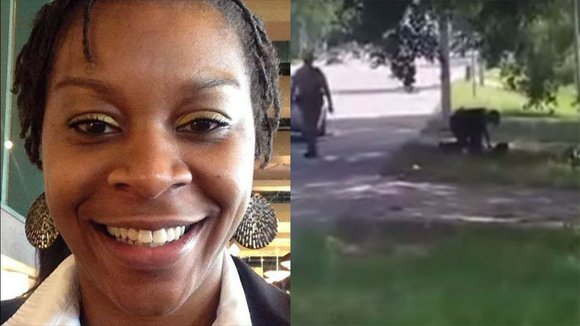 Thursday, March 3, it was announced that the Texas trooper who arrested Sandra Bland last summer prior to her mysterious ...