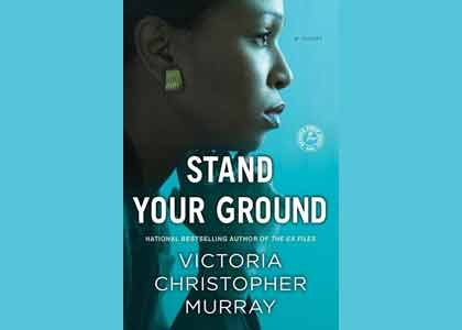 Although Victoria Christopher Murray has successfully worked with mainstream publishers for 15 years, the full-time writer decided to take a ...