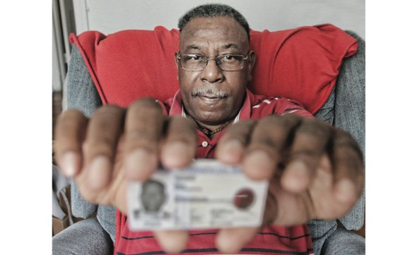 Horace G. Dodd has a warning for Richmond motorists heading South: Do not get a traffic ticket in North Carolina. ...