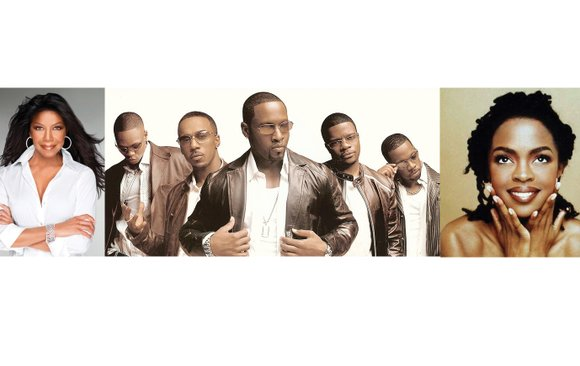 Thousands of music lovers will gather in Maymont Park this weekend to enjoy the soulful sounds of jazz, neo-soul and ...