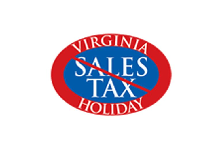 Virginia State Sales Tax >> Sales Tax Holiday Starts Aug 7 Richmond Free Press Serving The