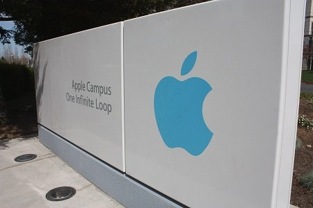 "Apple has apologized to six black students who were asked to leave an Apple Store in Australia because they ""might ..."