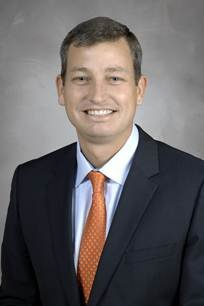 Memorial Hermann Health System recently announced the promotion of Brian Dean, MPH, MBA, to Chief Executive Officer of Memorial Hermann-Texas ...