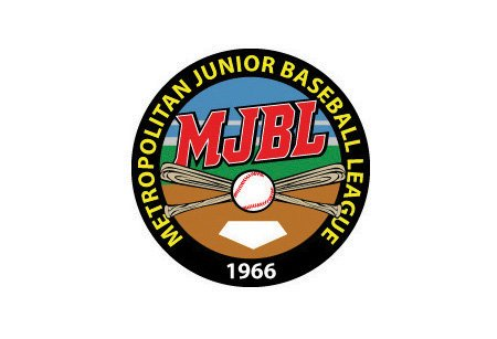Three teams representing the Richmond Metropolitan Junior Baseball League faced stiff competition in the 25th Annual Inner City Classic from ...