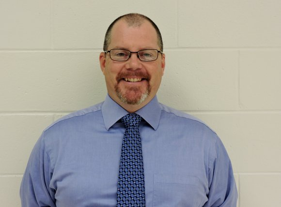 Four of the appointments are positions in the district's high schools.