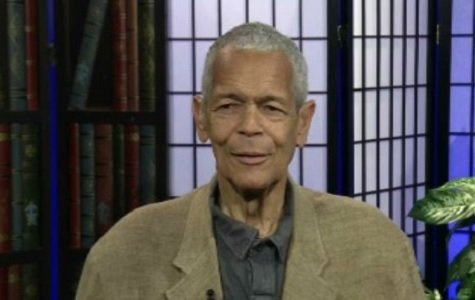 Julian Bond, a lifelong civil rights leader and former board chairman of the NAACP, has died. He was 75.