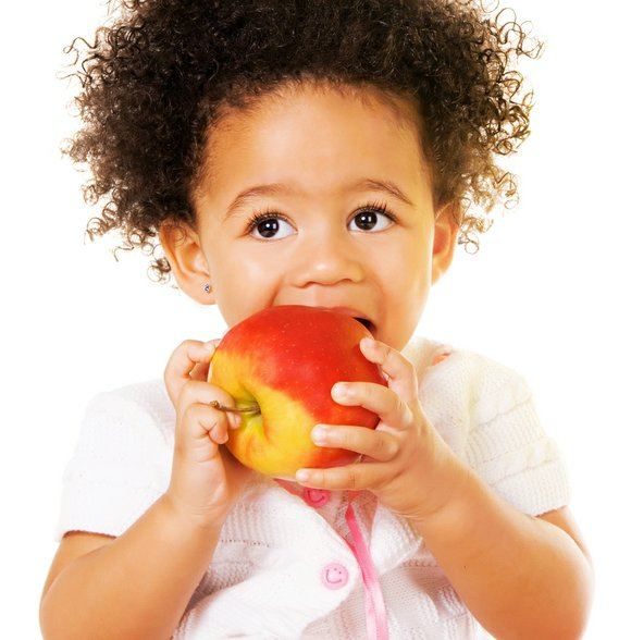 During Kids Eat Right MonthTM, the Academy of Nutrition and Dietetics urges Congress to prioritize the health, nutrition and well-being ...