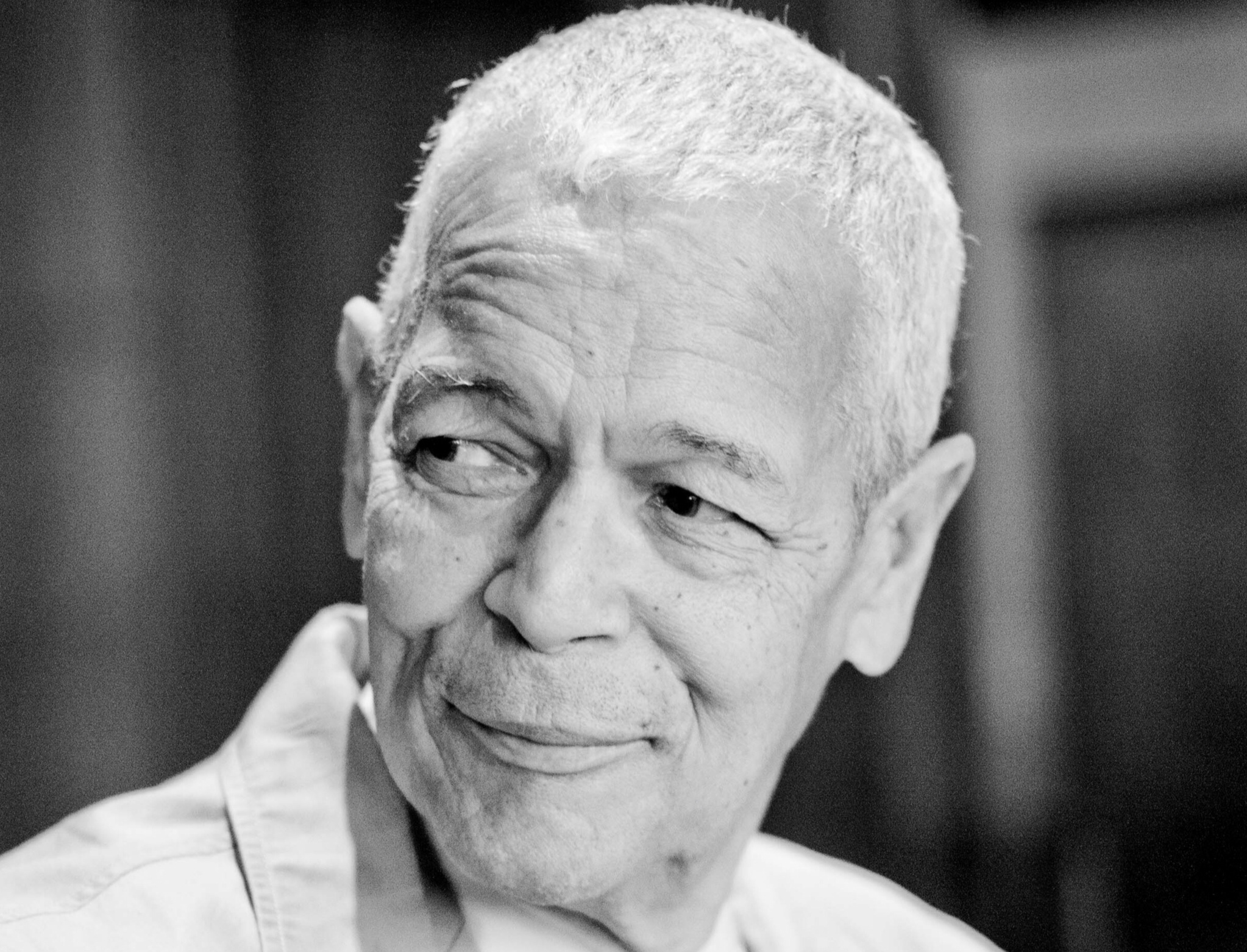 Remembered: Former NAACP Chairman, Civil Rights Leader Julian Bond