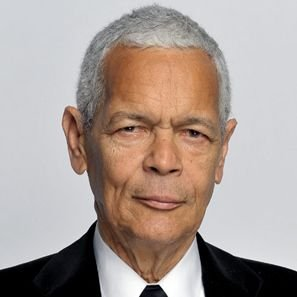 Julian Bond, a founding member and communications director of Student Nonviolent Coordinating Committee (SNCC) and immediate past board chairman of ...