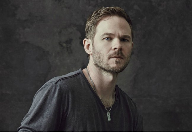 Disney S Solo Marvel Movies Have Been Killing It In Fact Depending On Who You Shawn Ashmore Addthis Sharing Ons