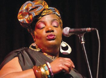 Fans of soul jazz singer Anita Baker rejoice – a Neo Soul Night concert featuring Baker's greatest hits and performed ...