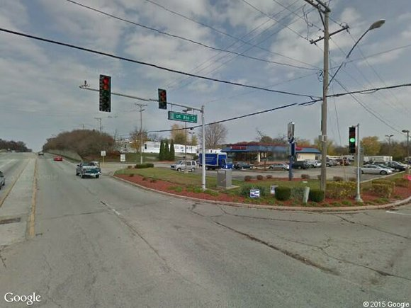Looking to kick off redevelopment at the intersection of Routes 52 and 59, Shorewood officials are paying for a TIF ...