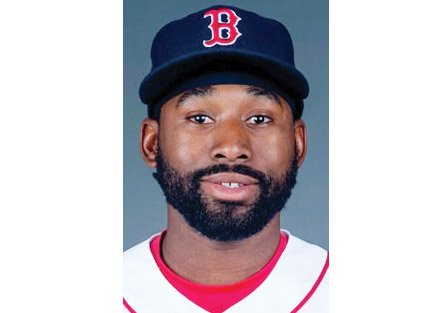 If Baseball Hall of Fame credentials could be based on just a week instead of a career, Jackie Bradley Jr. ...