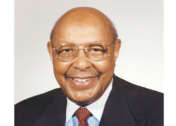 Louis Stokes served 15 consecutive terms in the U.S. House of Representatives during which he investigated the assassinations of President ...