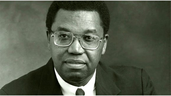 """""""We have lost a visionary and one of the best leaders to serve this great institution."""" –TSU President Glenda Glover"""