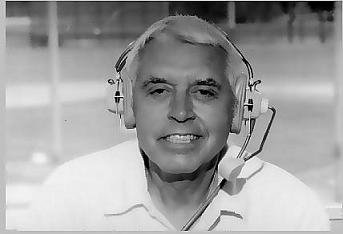 The Astros family was saddened yesterday with news of the passing of longtime broadcaster Gene Elston. He was 93 years ...