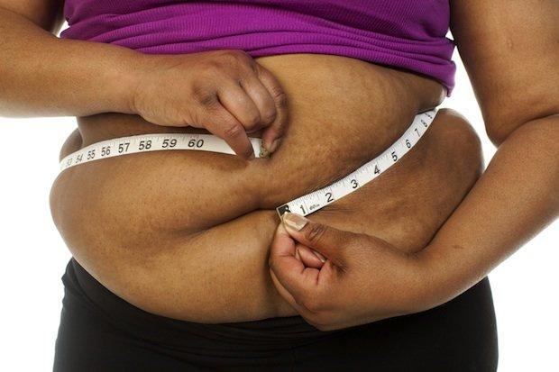 Obese gay tube