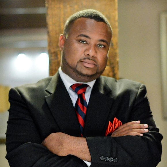 Houston-based Political Consultant Dallas S. Jones and his firm ELITE Change, Inc. helped secure a victory for the Hon. Dr. ...