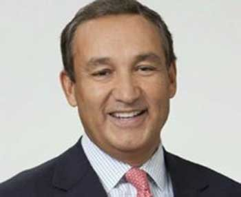 United Continental Holdings, Inc. announced that it has named Oscar Munoz as president and chief executive officer. Munoz will also ...