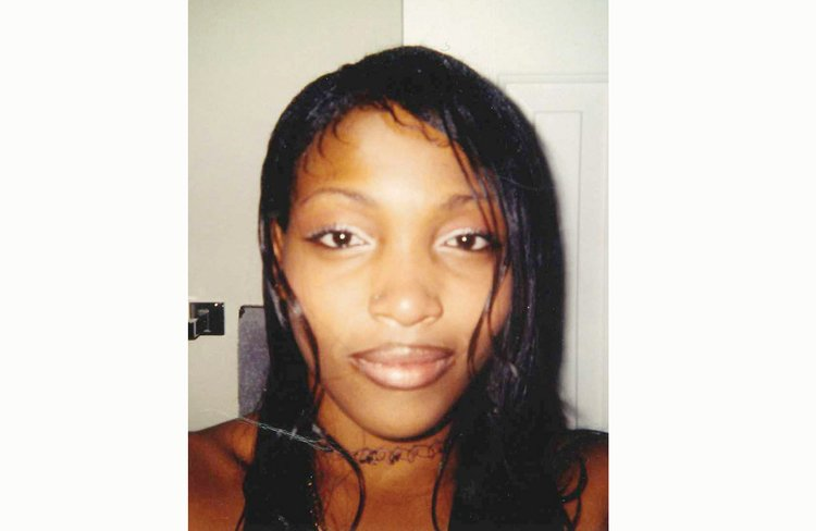 b7c381578 Richmond private investigator Perry Hicks began probing the mysterious  disappearance and death of Ogechi Sarah Uwasomba
