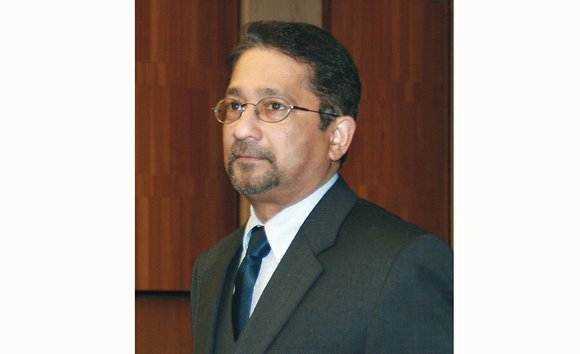 Umesh Dalal has put many of the bureaucrats at Richmond City Hall in the hot seat during his 11 years ...