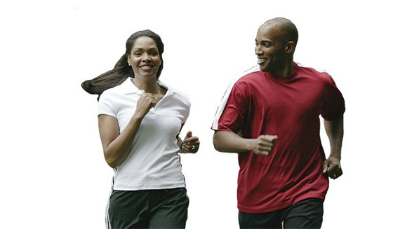 It is well established that exercise improves health and can lower the risk of several chronic illnesses. Exercise can also ...