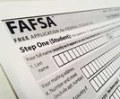 January 1, 2015 is the first day students can submit the nationwide financial aid application known as FAFSA, or Free Application for Federal Student Aid.