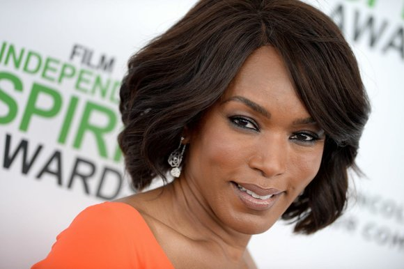 """American Horror Story"" star Angela Bassett has joined Marvel's ""Black Panther,"" playing the mother of the title character."
