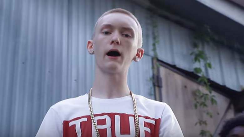 Slim Jesus Wiki Dead Or Alive His Net Worth Real Name Age And Other Facts