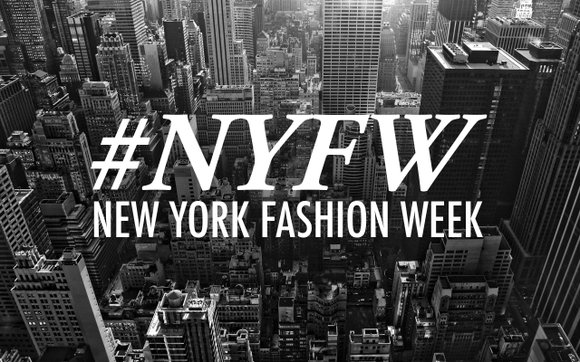 Businesswoman and fashion maven, Alison Vaughn, reflects on Tracy Reese 2015 NY Fashion Week Show