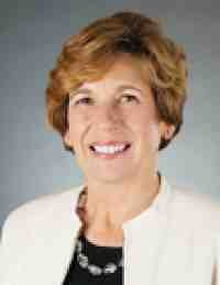 AFT President Randi Weingarten and AFT-West Virginia President Christine Campbell issued a statement on the proposed deal to end the ...