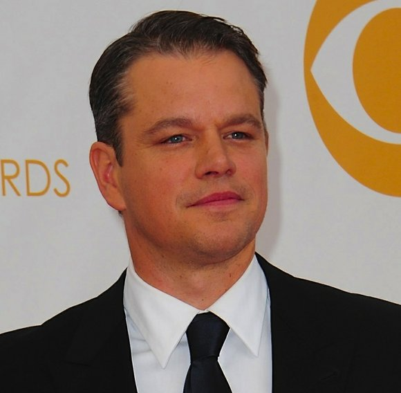 "Matt Damon has apologized after sparking an uproar in the season premiere of HBO's ""Project Greenlight"" by explaining diversity in ..."