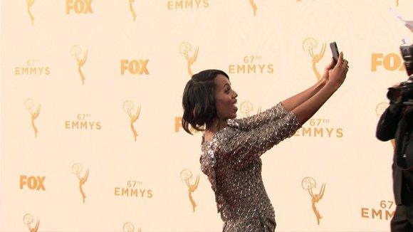 Congratulations, #Emmys! Social media loved you!