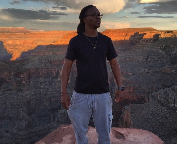 Lupe Fiasco calls out Complex for throwing his name in an article he apparently didn't want to be associated with.