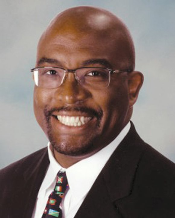 Vincent Matthews, Ed.D., has become the fourth State Administrator in three years appointed to take control of the Inglewood Unified ...