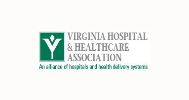 Virginians face the possibility of losing access to health care as some hospitals and health care providers face cuts or ...