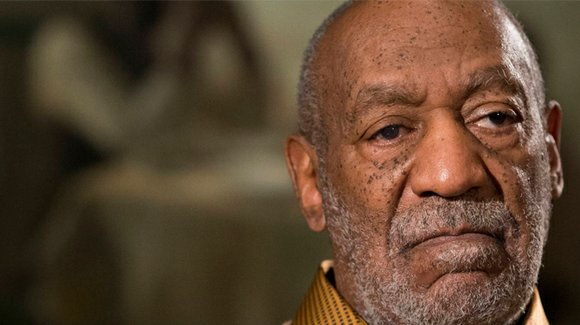 Accuser's mother bolsters story Cosby drugged, assaulted her.