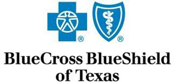 Blue Cross and Blue Shield of Texas (BCBSTX) has announced a new $10-million community investment Initiative to help raise awareness ...