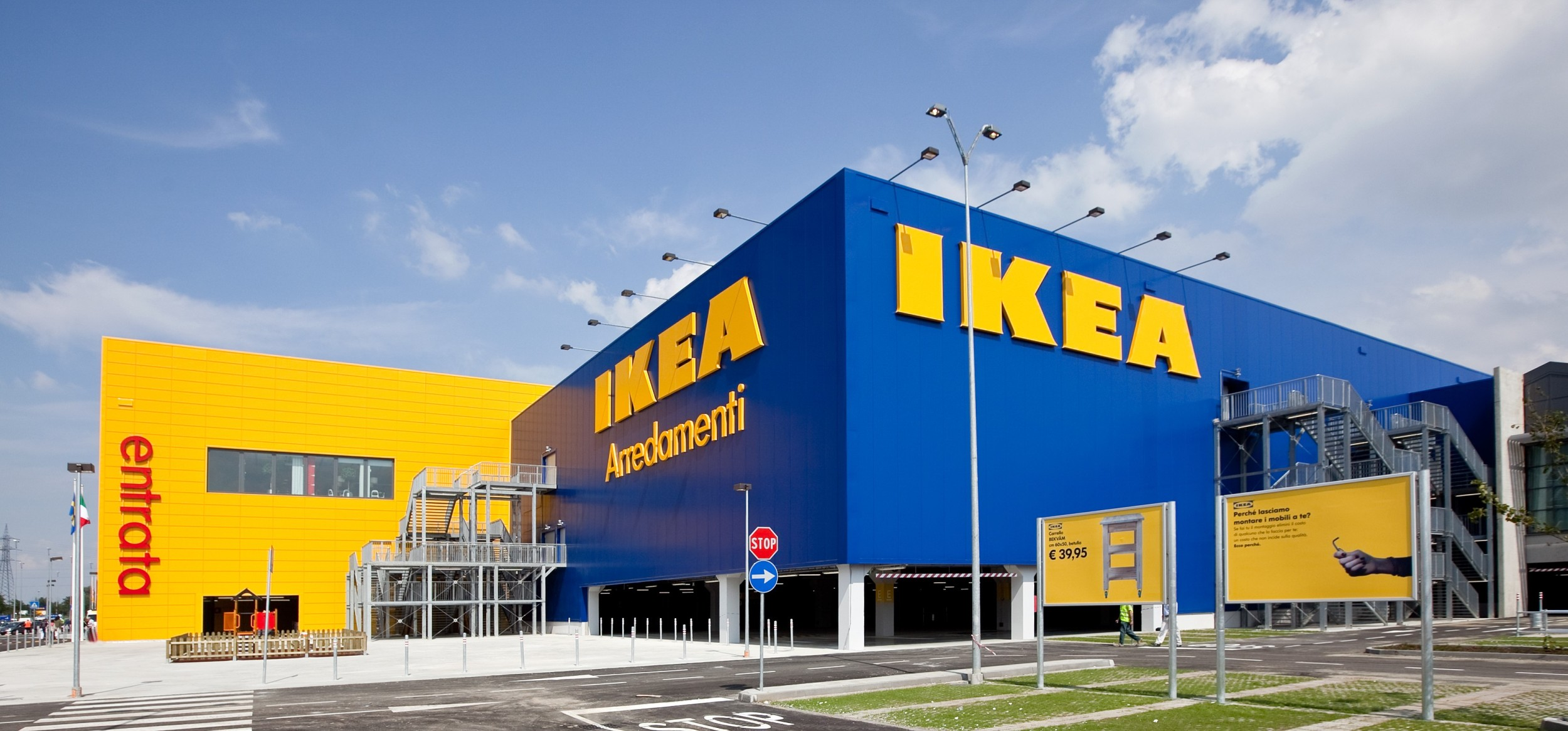 Ikea Home Tour Kicks Off Its Third Leg To Help Homeowners Tackle Real Life Home Design Challenges Houston Style Magazine Urban Weekly Newspaper