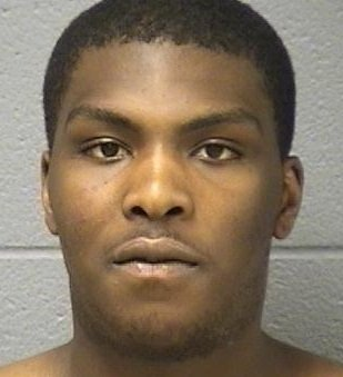 Joliet man dead after being shot in the head   The Times Weekly