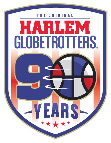 Celebrating 90 years of providing smiles, sportsmanship and service to millions of people worldwide, the world famous Harlem Globetrotters will ...