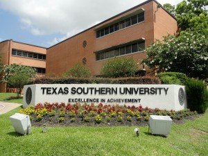 Texas Southern University has partnered with the Education Advisory Board (EAB), a research and technology company based in Washington, D.C., ...