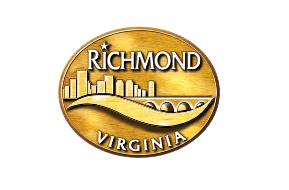 The Richmond Adult Drug Court will celebrate 11 new graduates 1 p.m. Friday, Oct. 21, at a public ceremony at ...