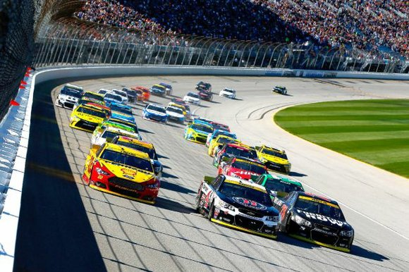 The ARCA Racing Series will be added to the three races held at Chicagoland Speedway in September.