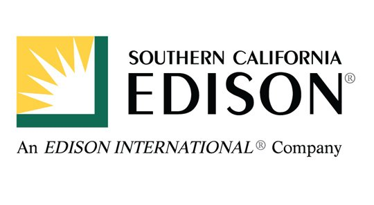 ROSEMEAD, Calif., Oct. 1, 2015 — Edison International's $1.2 million Edison Scholars Program, which helps high school seniors realize their ...
