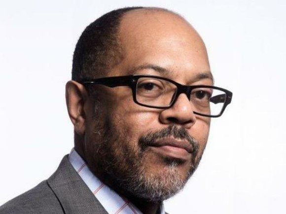 "The National Association of Black Journalists (NABJ) congratulates member Kevin Merida on his appointment as editor of ""The Undefeated,"" ESPN's ..."